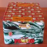 Clicca sul nostro shop per Comprare Batterie Pirotecniche