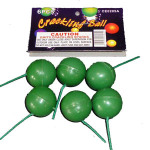 crackling-balls-6pc