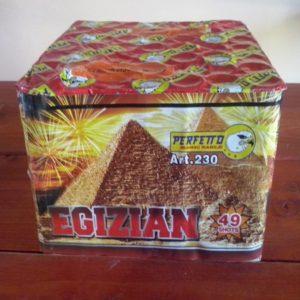 egizian